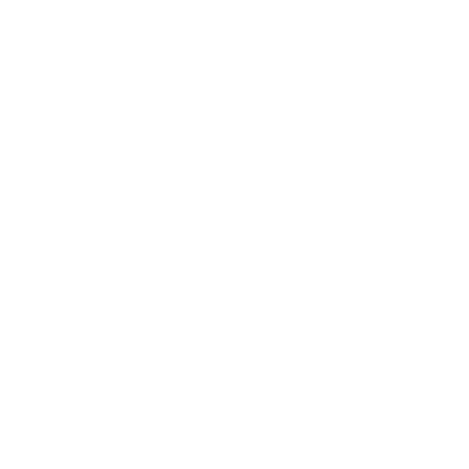 Preschool Header Background