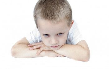 Emotional Development of Preschoolers - Everything You Should Know