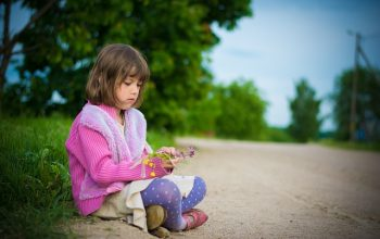 Social Emotional Development for Preschoolers