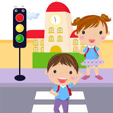 playschool children safety