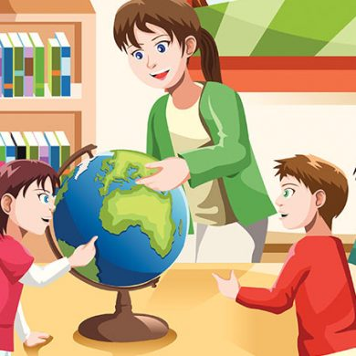 play-school-learning-activities