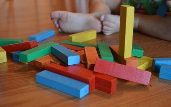Common Intriguing At Home Activities For Preschoolers and Parents