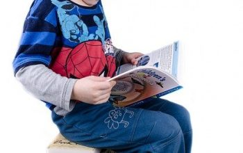 Preschool Subjects You Can Teach Your Preschoolers at Home